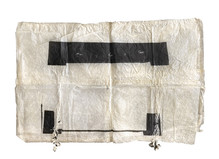 Kiki Smith - Lelong & Co. Matignon Gallery