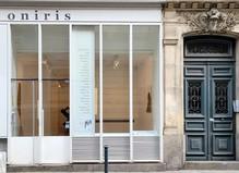 Oniris, 35 ans ! - Galerie Oniris — Rennes