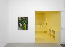 Hein Koh—Not So Healthy - Semiose Gallery