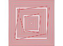 Trois femmes en couleurs - Berthet – Aittouarès Gallery