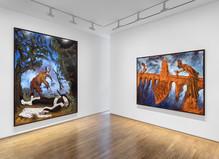 Gérard Garouste - Templon Gallery