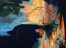 Rita Fischer - Galerie Xippas
