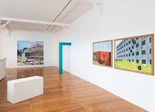 30 ans déjà! #2 - Galerie Xippas