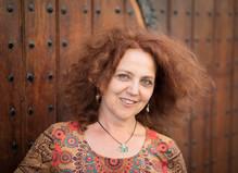 Le pouvoir curateur des contes - Institut Liszt, Centre Culturel Hongrois Paris