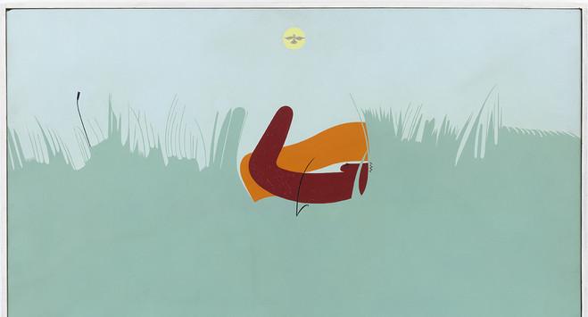 Emanuel Proweller - Galerie G-P & N Vallois