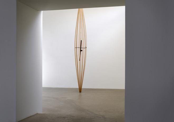 Paul Wallach - Galerie Jeanne Bucher Jaeger | Paris, Marais
