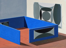 Collection 8 - Claire  Gastaud Gallery