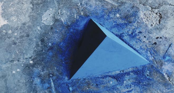 Lothar Baumgarten - Marian Goodman Gallery