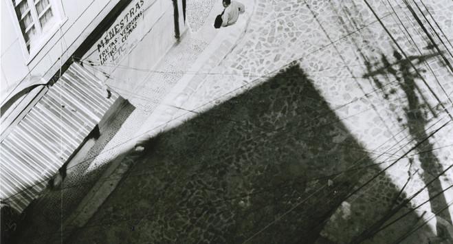 Philippe Séclier - Les  Douches la Galerie