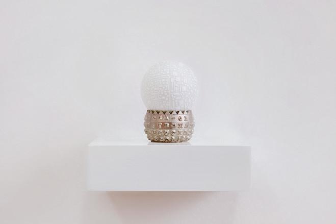 Marco Maggi - Xippas Gallery