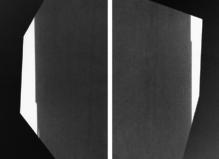 Yannig Hedel - Bigaignon Gallery