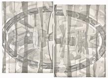 Keita Mori - Catherine Putman Gallery