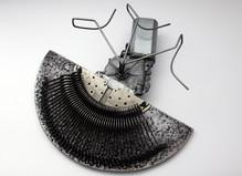 Tanguy Clerc - Espace d'art contemporain Camille Lambert