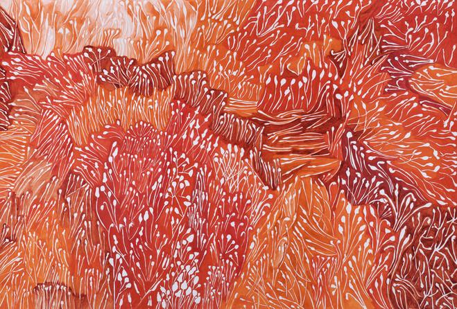 Christine Crozat - Eric Mouchet Gallery