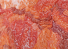 Christine Crozat - Galerie Eric Mouchet