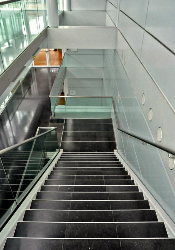 Vue etages 800 original original