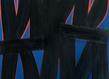 4 huile sur toile 116x81 10j3p original grid