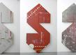 Ensemble s americains slash original grid