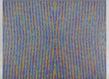 Xj0002 original grid