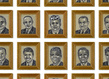 2 liza lou american presidents detail  1995 2000 original grid