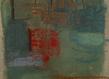 Frydman ombre du rouge i original grid