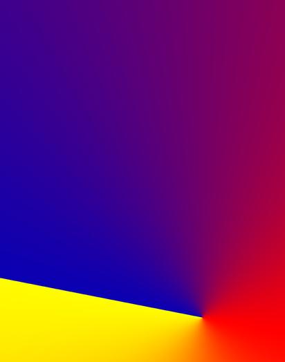 Cory gradient 300dpi original medium