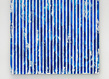 1695 005 original grid