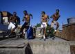 007 rio baile funk  vincent rosen blatt005 baile funk dancers004 grid
