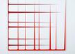 Dafflon grid