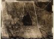 N 5 auteur inconnu vue aerienne site bombarde 1918 grid