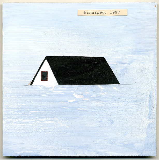 7royal art lodge  winnipeg 1997 medium