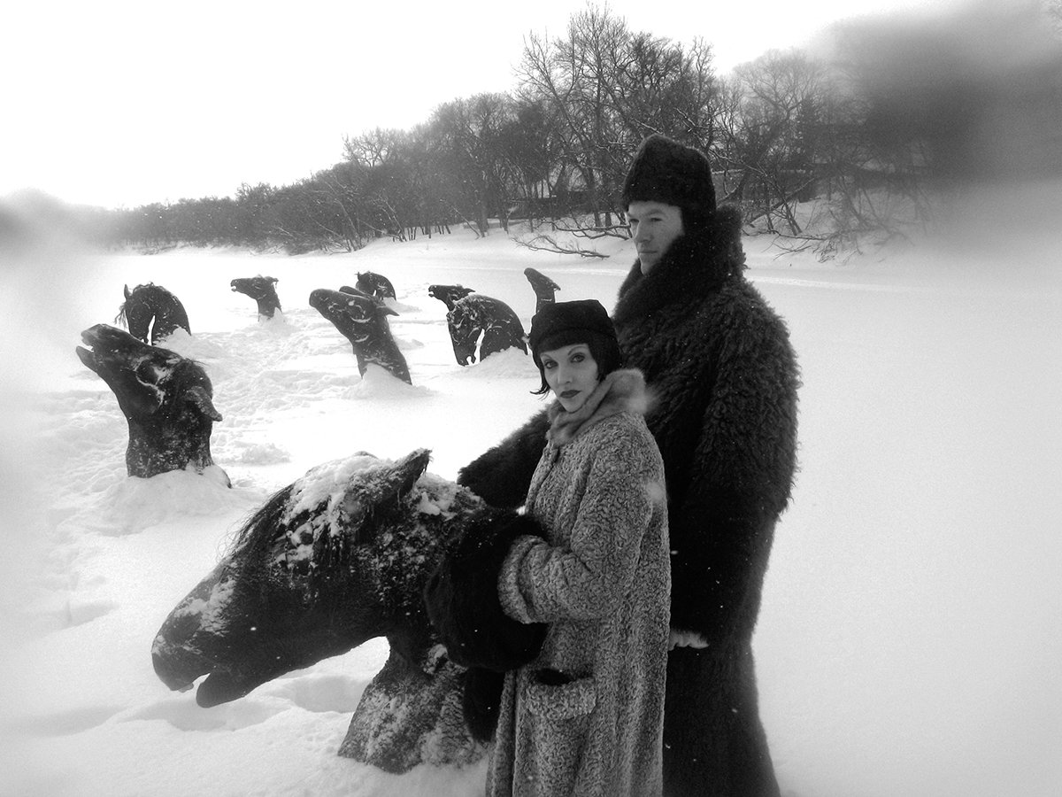 Guy maddin1 original