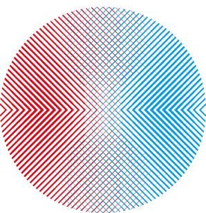 Circle02 small2