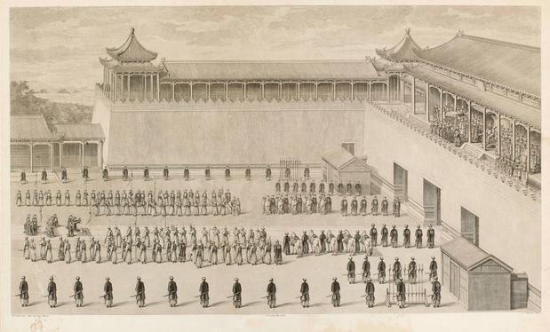 19 on offre des prisonniers medium
