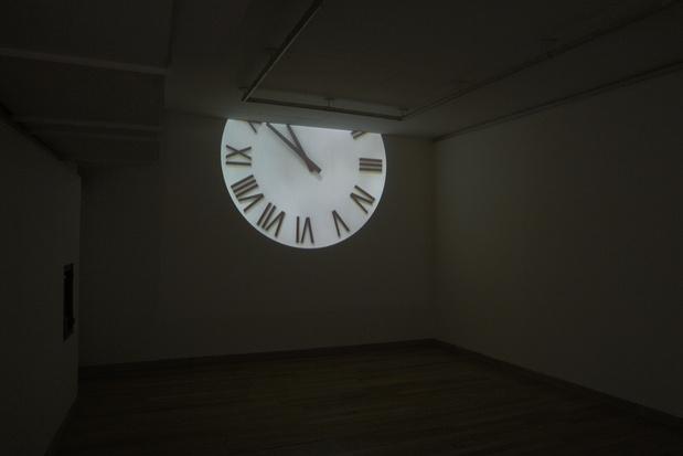 Onzième Biennale de Lyon