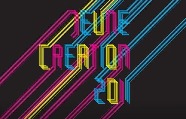 Capture d cran 2011 11 07 18.41.44 medium