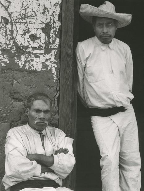 Strand hommes 1933 medium