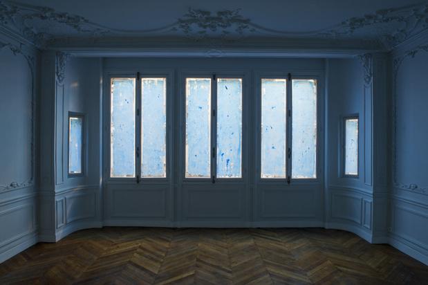 Katinka Bock—Demain sous un autre jour