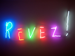2008 re vez  large small2