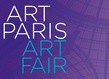 Save the date art paris 2012  banner1 web  original grid