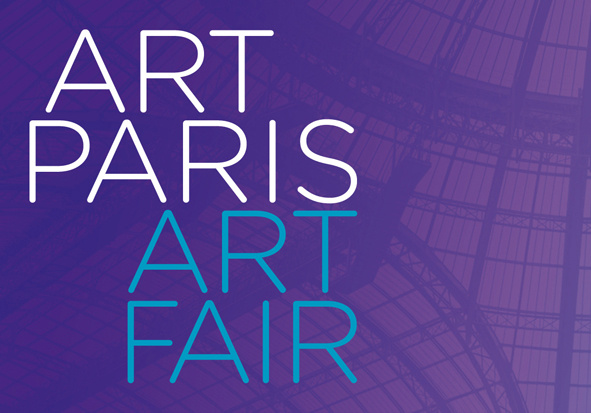 Art Paris Art Fair : Un nouveau visage ?