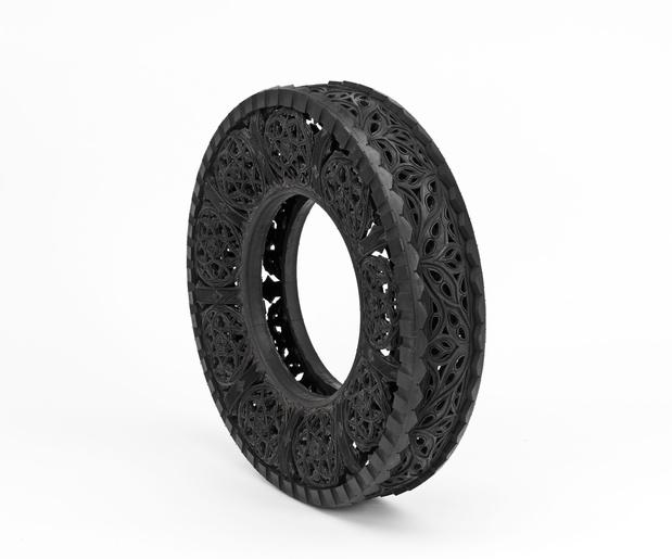 4 sans 20titre 20 pneu 20de 20camion  medium