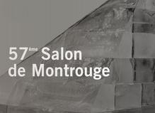 Salon de Montrouge 2012