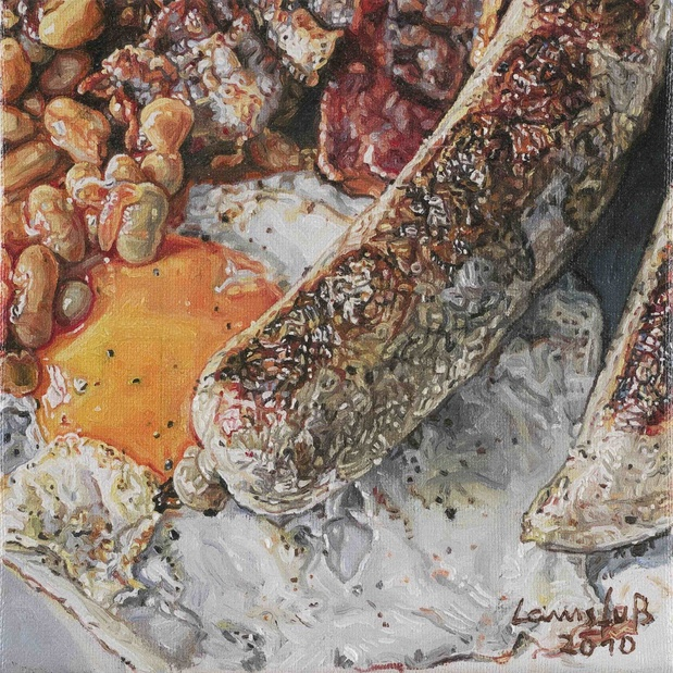 Lamsfuss   chris rehberger bd medium