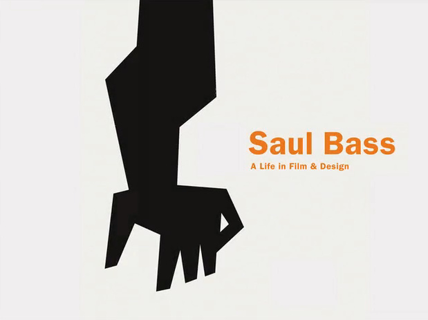 Saul bass medium