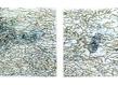 Mail   k90107   white wash dipt 87x234x6 cm   d coupage aquarelle stylo et pingles sur fabriano   l. sales 2010 grid