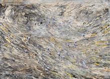 Anselm Kiefer à la galerie Thaddaeus Ropac—Pantin