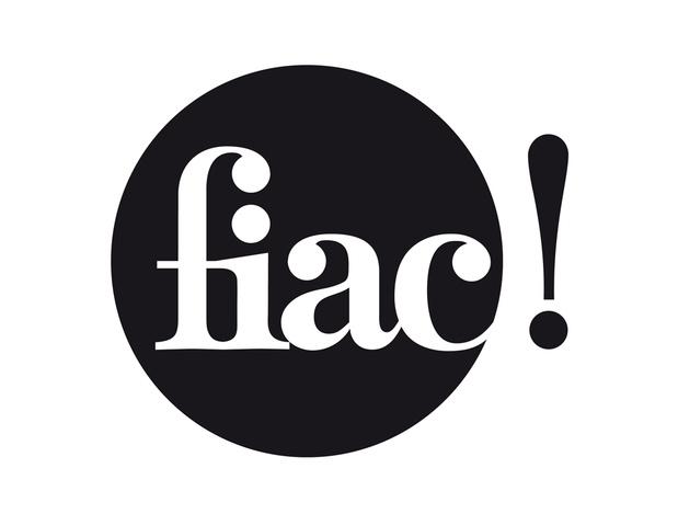 La FIAC 2012 en chiffres