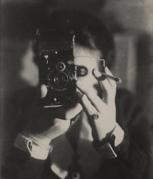 Modernites photographiques 2 medium