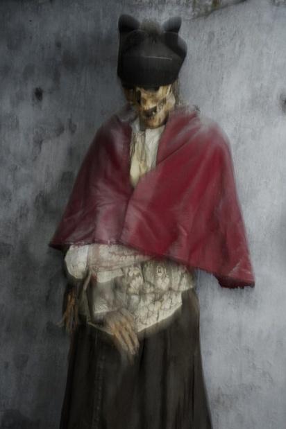 Capucin 9 couvent des capucins palerme 2008 80 x 108 medium